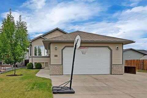 House for sale at 112 Willow Green Olds Alberta - MLS: A1037513
