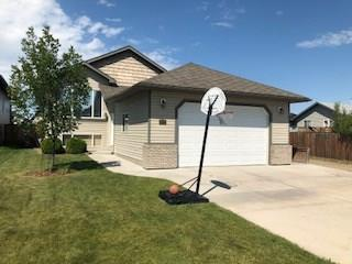 Removed: 112 Willow Green, Olds, AB - Removed on 2018-10-19 05:15:27