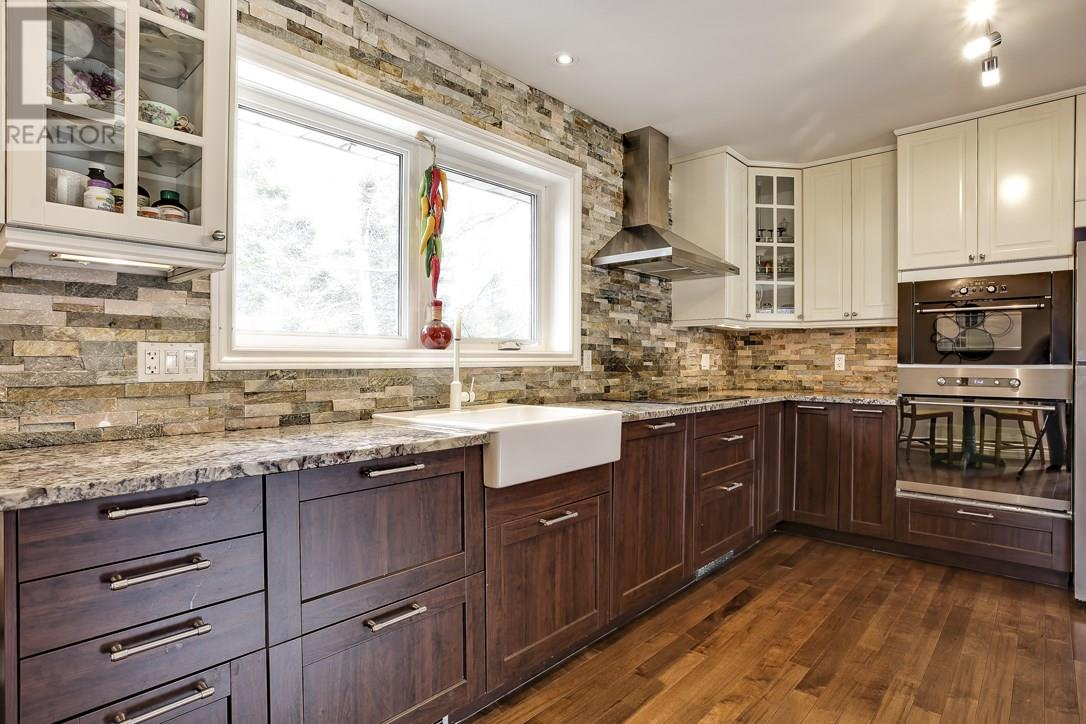 For Sale: 112 York Street, Guelph Eramosa, ON | 3 Bed, 1 Bath Home for $689,900. See 24 photos!