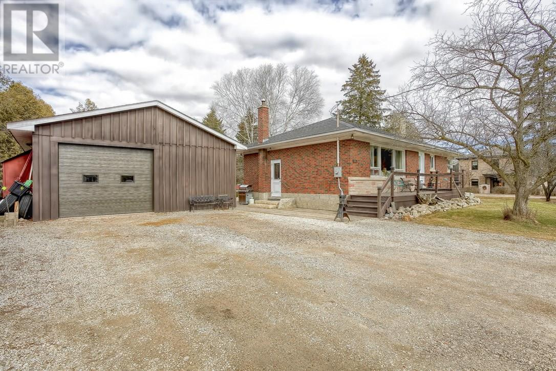 For Sale: 112 York Street, Guelph Eramosa, ON Property for $739,900. See 34 photos!