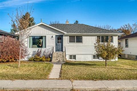 House for sale at 1120 15 Ave Northeast Calgary Alberta - MLS: C4290303