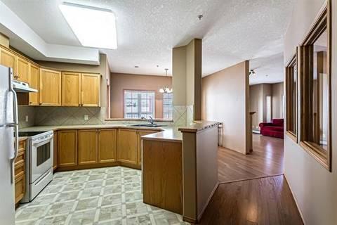 Condo for sale at 151 Country Village Rd Northeast Unit 1120 Calgary Alberta - MLS: C4278239