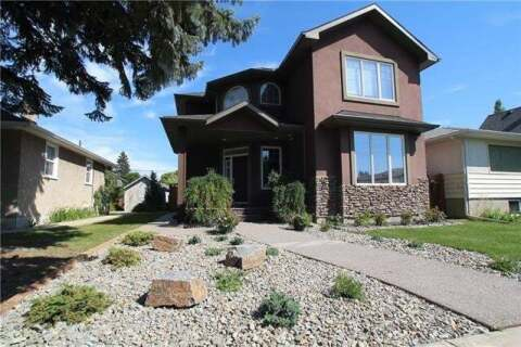 House for sale at 1120 18 Ave Northwest Calgary Alberta - MLS: C4296820