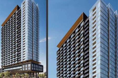 Residential property for sale at 19 Western Battery Rd Unit 1120 Toronto Ontario - MLS: 40015796
