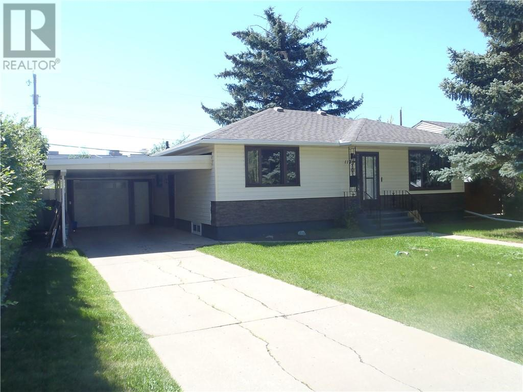 Removed: 1120 27 Street South, Lethbridge, AB - Removed on 2019-10-23 05:12:03