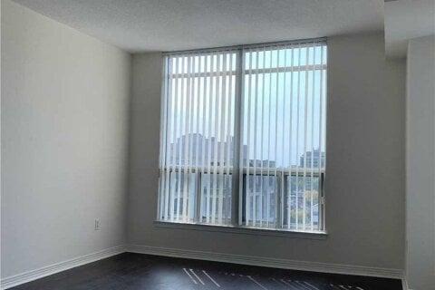 Apartment for rent at 942 Yonge St Unit 1120 Toronto Ontario - MLS: C5078111