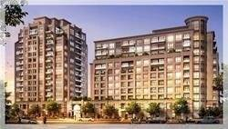 Apartment for rent at 99 South Town Centre Blvd Unit 1120 Markham Ontario - MLS: N4479438
