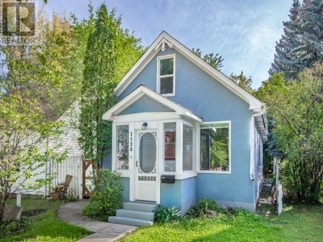 1120 H Avenue N, Saskatoon | Image 1