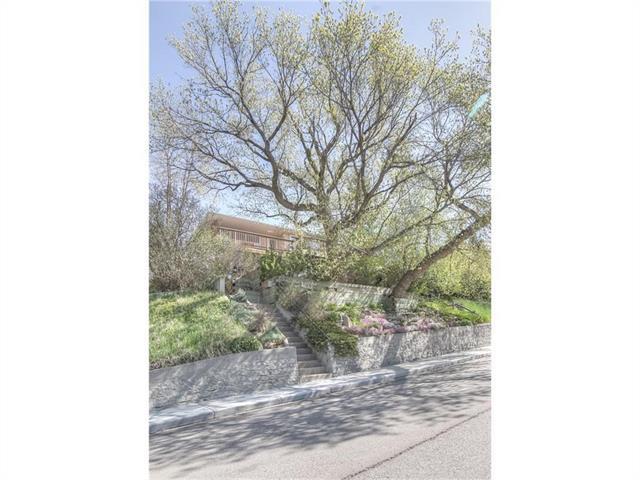 Sold: 1120 Jamieson Avenue Northeast, Calgary, AB