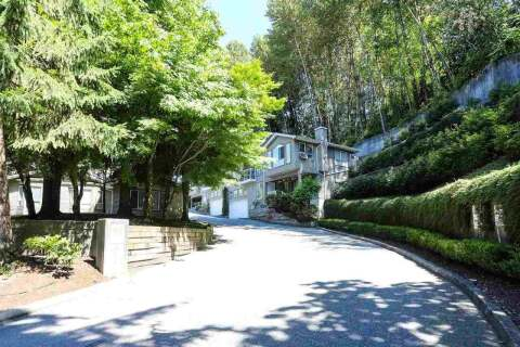 Townhouse for sale at 1120 O'flaherty Gt Port Coquitlam British Columbia - MLS: R2482330
