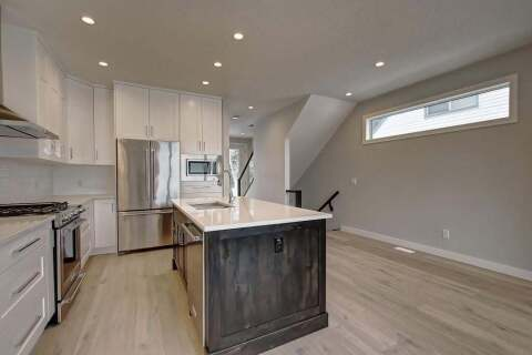 Townhouse for sale at 1120 Russet Rd Northeast Calgary Alberta - MLS: C4295812