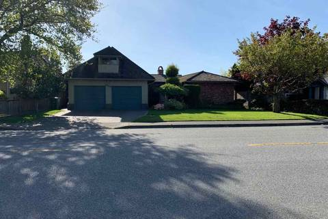 House for sale at 11200 Kingfisher Dr Richmond British Columbia - MLS: R2366695