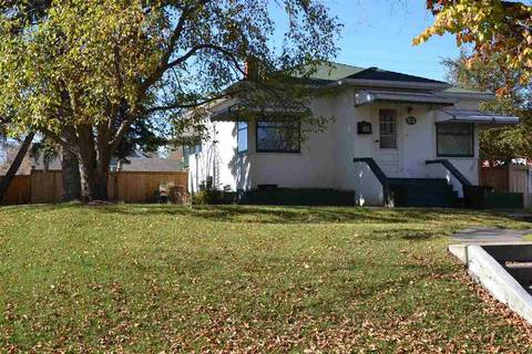House for sale at 11202 60 St Nw Edmonton Alberta - MLS: E4158136