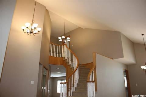 House for sale at 11203 Wascana Meadows Regina Saskatchewan - MLS: SK760453