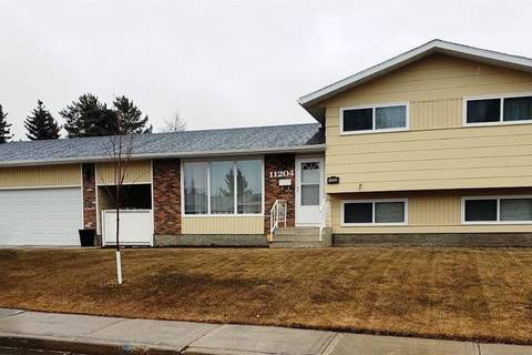 House for sale at 11204 Centennial Cres North Battleford Saskatchewan - MLS: SK796939