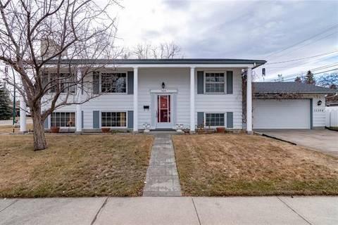 House for sale at 11204 Wilson Rd Southeast Calgary Alberta - MLS: C4234001