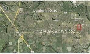 112055 2253 Drive E, Rural Foothills M.d.   Image 1