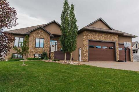 House for sale at 11209 Oxford  Rd Rural Grande Prairie No. 1, County Of Alberta - MLS: A1013969