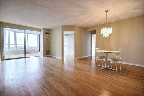 Condo for sale at 10 Guildwood Pkwy Unit 1121 Toronto Ontario - MLS: E4424752