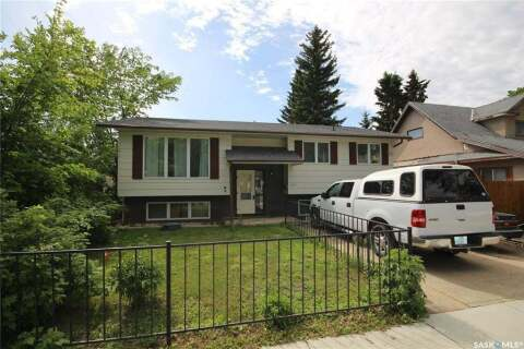 House for sale at 1121 105th St North Battleford Saskatchewan - MLS: SK801720