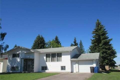 House for sale at 1121 10th St Humboldt Saskatchewan - MLS: SK817046