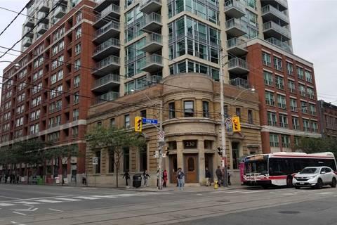 1121 - 230 King Street, Toronto | Image 1