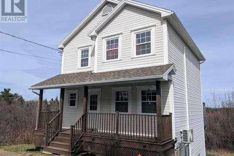 House for sale at 1121 Beaver Bank Rd Beaver Bank Nova Scotia - MLS: 201909789