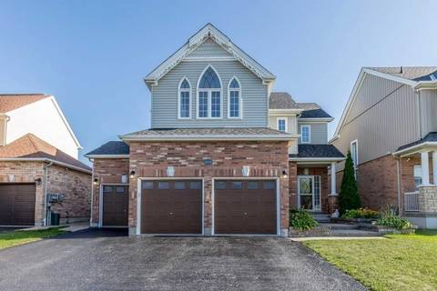 House for sale at 1121 Booth Ave Innisfil Ontario - MLS: N4627429