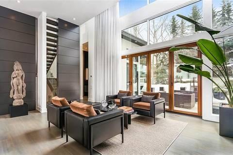 House for sale at 1121 Colborne Cres Southwest Calgary Alberta - MLS: C4228839