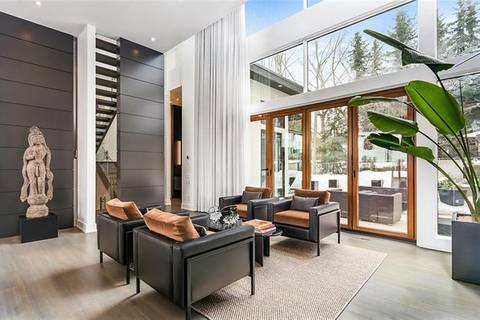 House for sale at 1121 Colborne Cres Southwest Calgary Alberta - MLS: C4237475