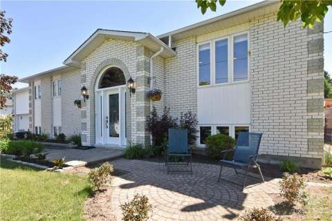 House for sale at 1121 De La Foret Dr Rockland Ontario - MLS: 1196753
