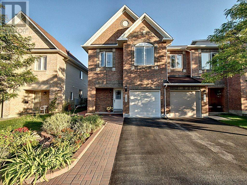 Townhouse for rent at 1121 Halton Te Ottawa Ontario - MLS: 1177073
