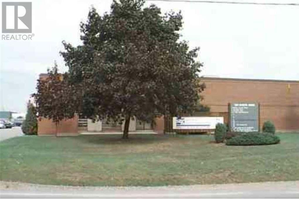 1121 Invicta Drive, Oakville | Image 1