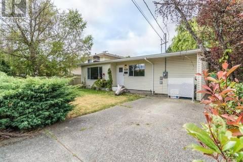 House for sale at 1121 Waddington Rd Nanaimo British Columbia - MLS: 457810