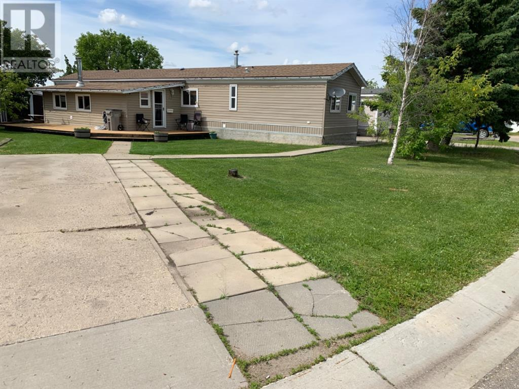 Removed: 11210 97 Street, Grande Prairie, AB - Removed on 2020-07-01 20:54:01