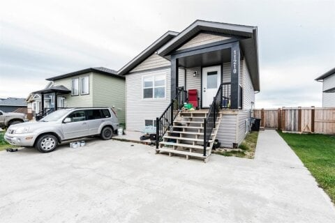 House for sale at 11210 98 St Clairmont Alberta - MLS: A1037530