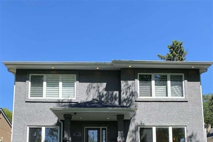 House for sale at 11212 73 Av NW Edmonton Alberta - MLS: E4208207
