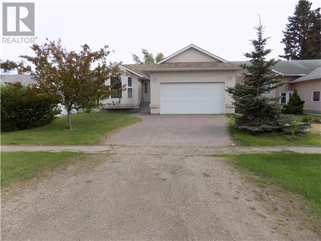 Removed: 11217 103 Avenue, Fairview, PE - Removed on 2019-01-18 15:24:17