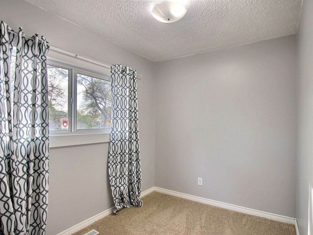 For Sale: 11219 96 Street, Edmonton, AB | 3 Bed, 1 Bath House for $305,900. See 20 photos!