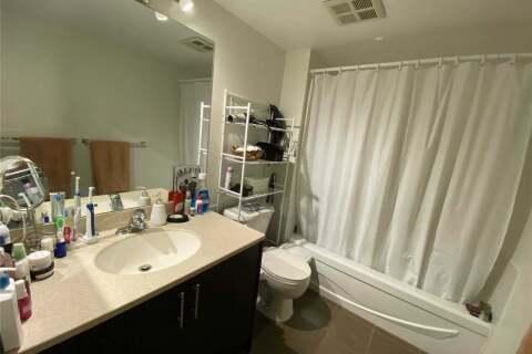 Apartment for rent at 25 The Esplanade St Unit 1122 Toronto Ontario - MLS: C4857195