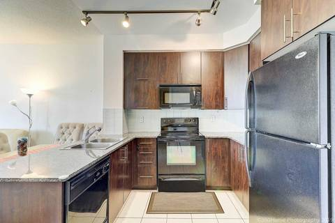 Condo for sale at 50 Clegg Rd Unit 1122 Markham Ontario - MLS: N4538270