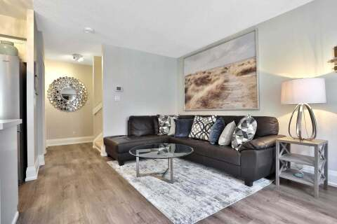 Condo for sale at 50 East Liberty St Unit 1122 Toronto Ontario - MLS: C4820847