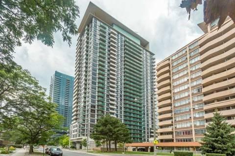 Property for rent at 70 Roehampton Ave Unit 1122 Toronto Ontario - MLS: C4421956