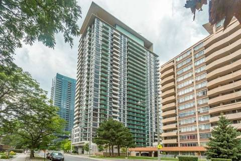 Property for rent at 70 Roehampton Ave Unit 1122 Toronto Ontario - MLS: C4421956