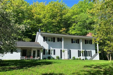House for sale at 1122 Foreman Rd Port Carling Ontario - MLS: 30716349