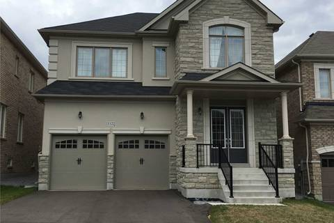 House for sale at 1122 Harden Tr Newmarket Ontario - MLS: N4575963