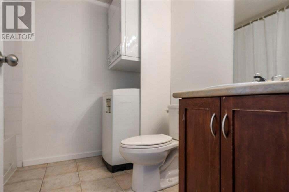Condo for sale at 11220 104 Ave Grande Prairie Alberta - MLS: A1001539