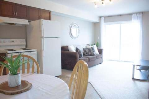 Condo for sale at 11220 104 Ave Grande Prairie Alberta - MLS: A1012713