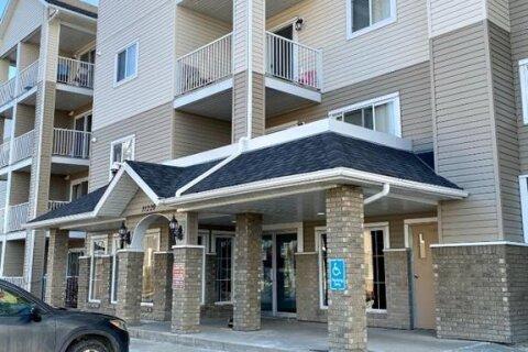 Condo for sale at 11220 104 Ave Grande Prairie Alberta - MLS: A1060191