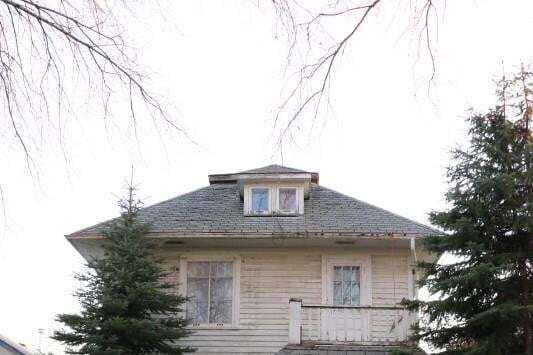House for sale at 11223 66 St NW Edmonton Alberta - MLS: E4195441